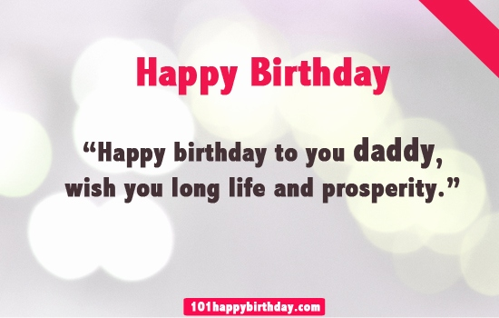 happy birthday to your dad ; happy-birthday-wishes-for-your-dad-unique-birthday-dad-graphics-of-happy-birthday-wishes-for-your-dad