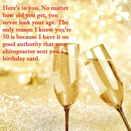 happy birthday toast images ; Outstanding-Birthday-Toast-With-Fun-And-Happiness