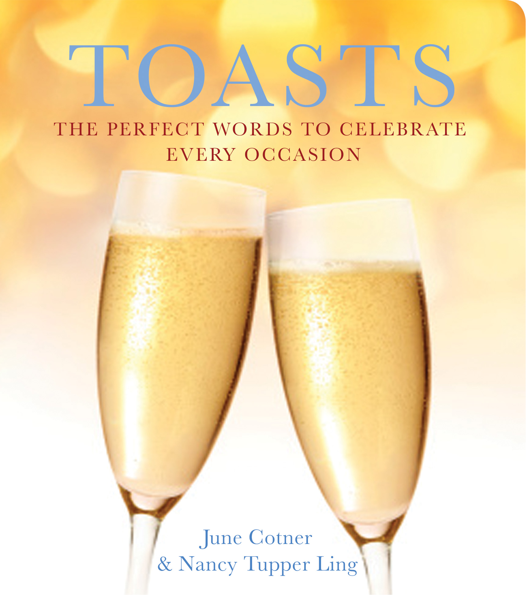 happy birthday toast images ; Unique-Birthday-Toast-On-Your-Special-Occasion