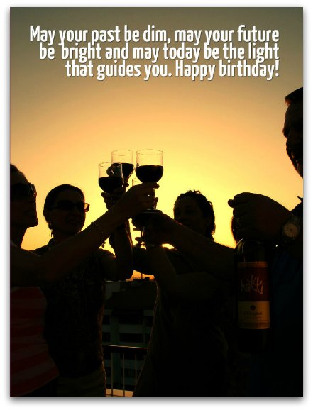 happy birthday toast images ; clever-birthday-toasts2B