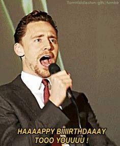 happy birthday tom meme ; ec1554672a789c16932d5ab01f6dfbf4