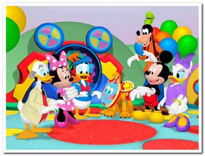 happy birthday toodles ; mickey-mouse-clubhouse-happy-birthday-toodles-full-episode-2