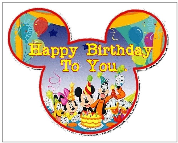 happy birthday toodles ; mickey-mouse-clubhouse-happy-birthday