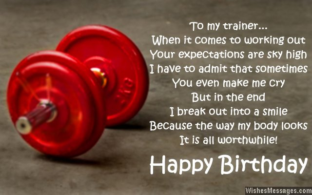 happy birthday trainer ; Inspirational-thank-you-message-for-trainers-birthday-card