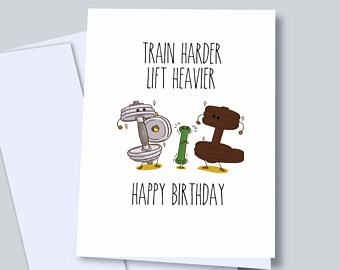 happy birthday trainer ; birthday-card-for-personal-trainer-new-trainer-card-of-birthday-card-for-personal-trainer