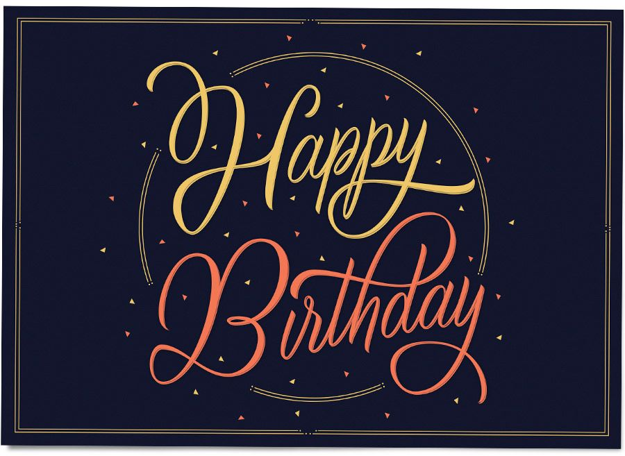 happy birthday typography ; 5972431683a5bfccf59737ab8ab149f8