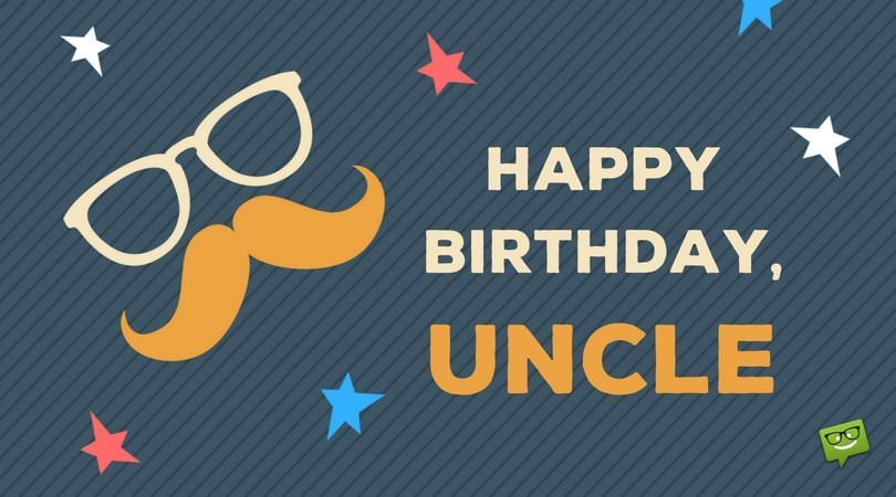 happy birthday uncle ; Birthday-wish-for-uncle
