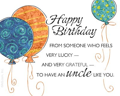 happy birthday uncle ; birthday-quotes-happy-birthday-uncle-google-search