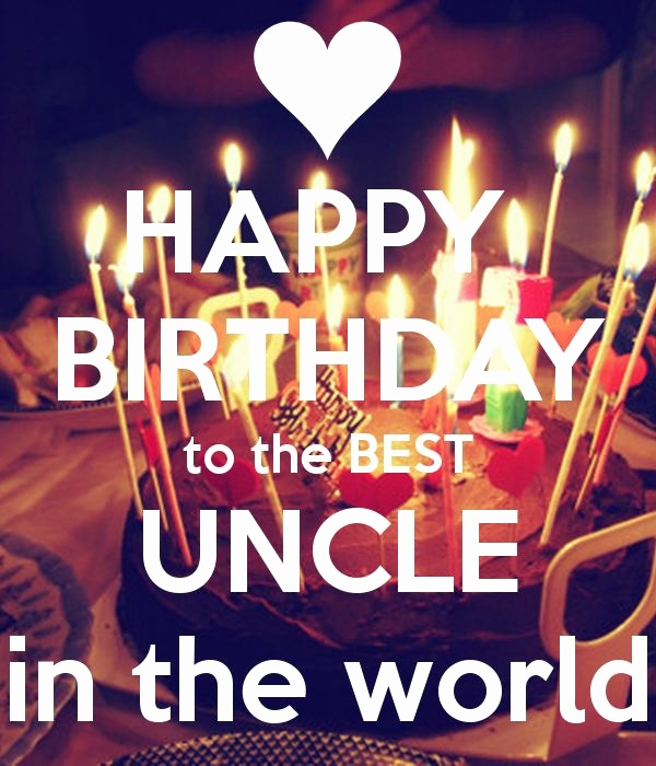 happy birthday uncle ; birthday-quotes-uncle-beautiful-graphics-for-happy-birthday-uncle-graphics-of-birthday-quotes-uncle