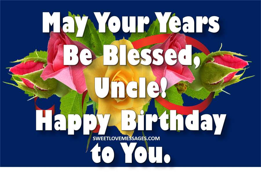 happy birthday uncle ; birthday_wishes_for_uncle