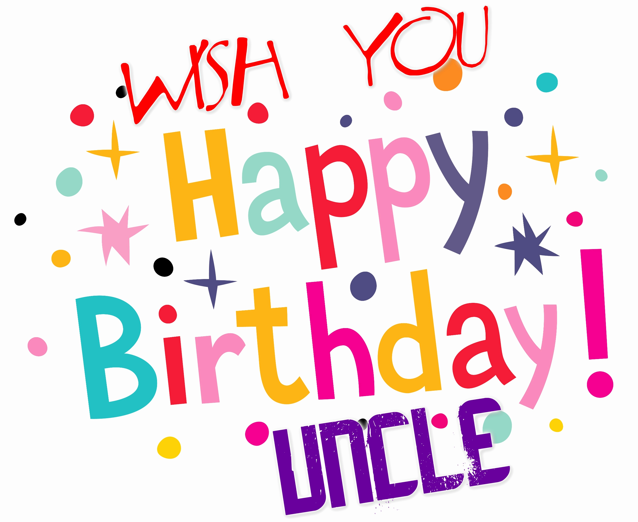 happy birthday uncle ; gay-birthday-cards-by-email-new-happy-birthday-uncle-wishes-messages-and-quotes-of-gay-birthday-cards-by-email