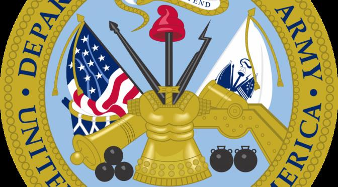 happy birthday veteran ; 900px-United_States_Department_of_the_Army_Seal