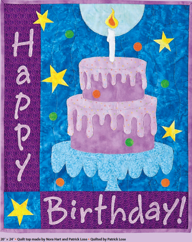 happy birthday wall posters ; 77fd7a4876575ba82e9dc13c0b8c1bbd