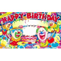 happy birthday wall posters ; Clown_happy_birthday_wall_poster__1401267991_68934-200x200-0
