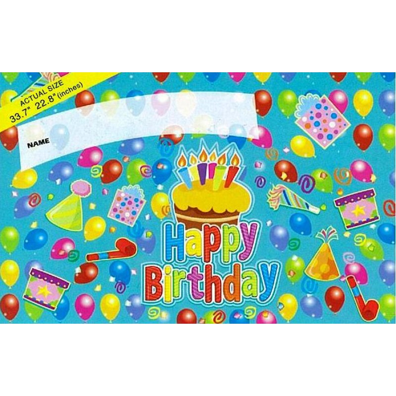 happy birthday wall posters ; Happy_Birthday_wall_poster__1401267997_17869-800x800-0
