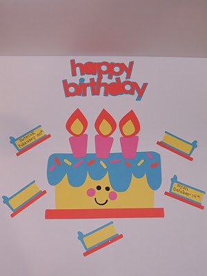 happy birthday wall posters ; a0c8a5f076f55409f8dbae6480d81c5a