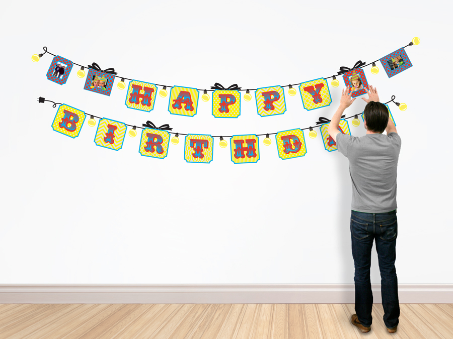 happy birthday wall stickers ; bh_hb_banner_inroom_web