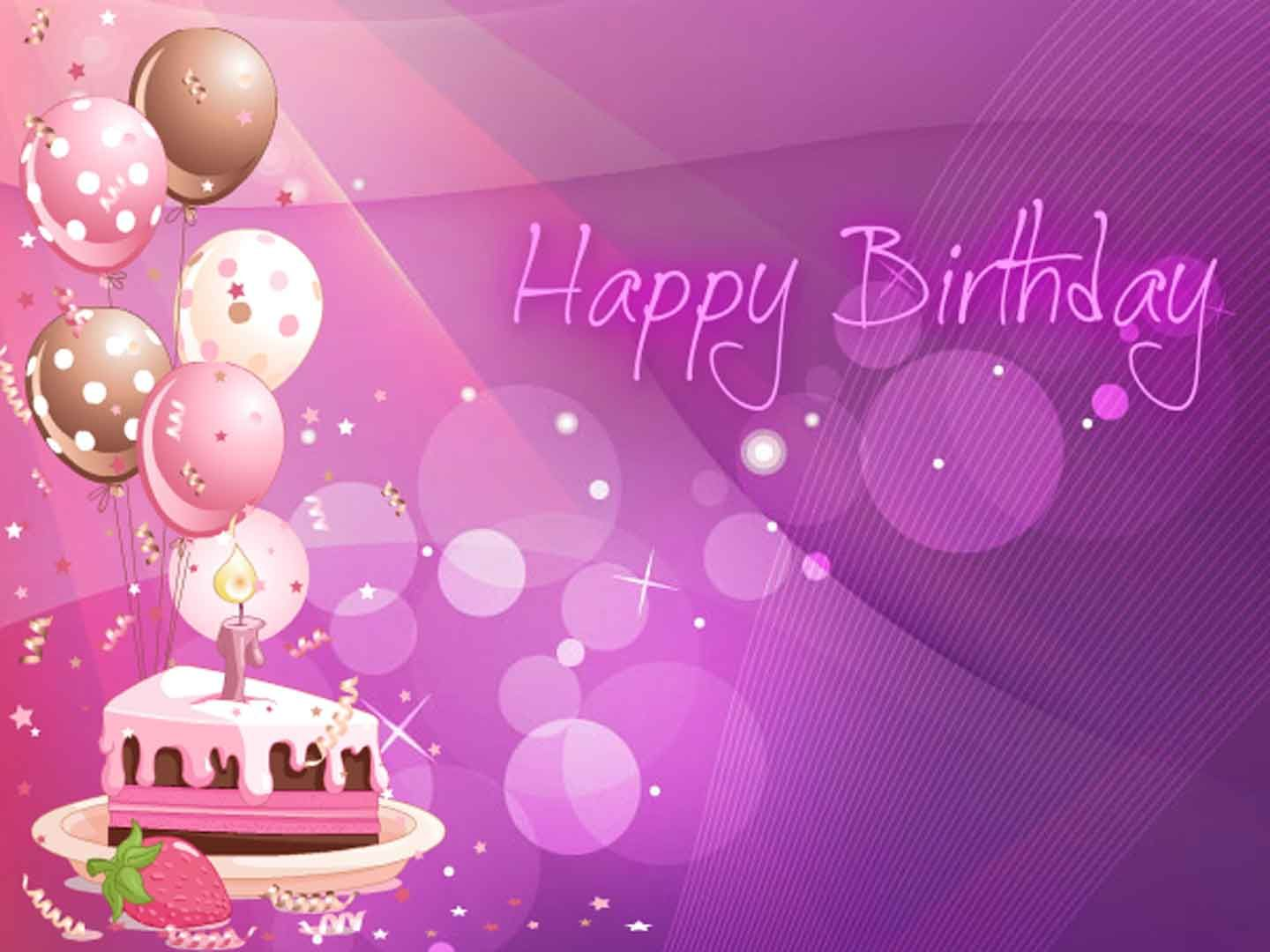 happy birthday wallpaper ; 976888c53a222c88da7598ae3f76ebae
