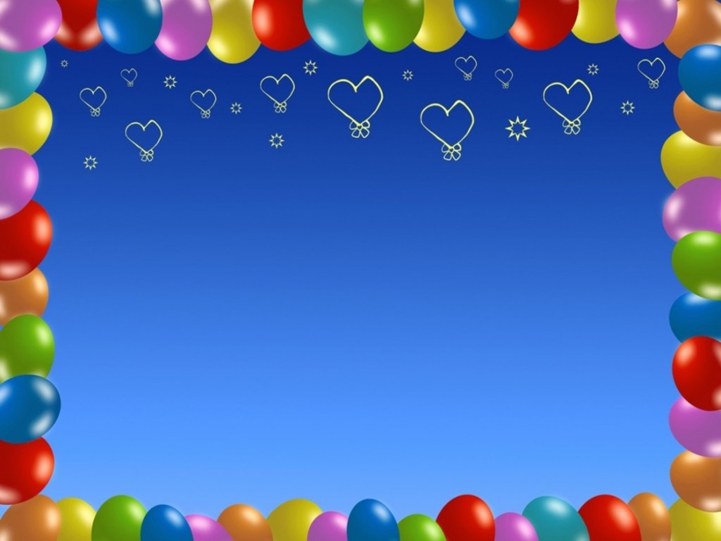 happy birthday wallpaper ; bcd83c8caf8a8208b57b917baee45d0b