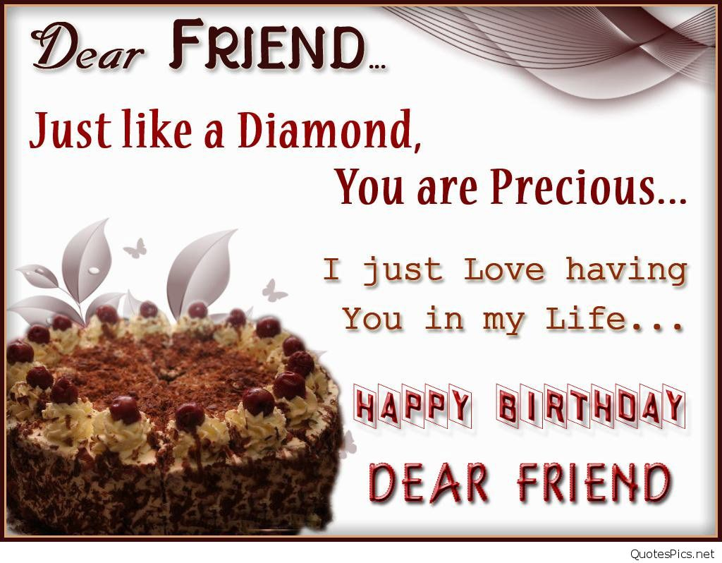 happy birthday wallpaper for best friend ; birthday%2520wallpaper%2520for%2520friend%2520;%2520birthday-wallpaper-for-friend-best-happy-birthday-card-wishes-friend-friends-sayings
