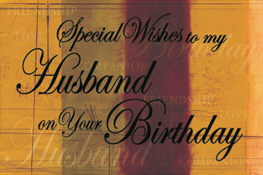 happy birthday wallpaper for husband ; Happy-birthday-Quotes-For-Husband
