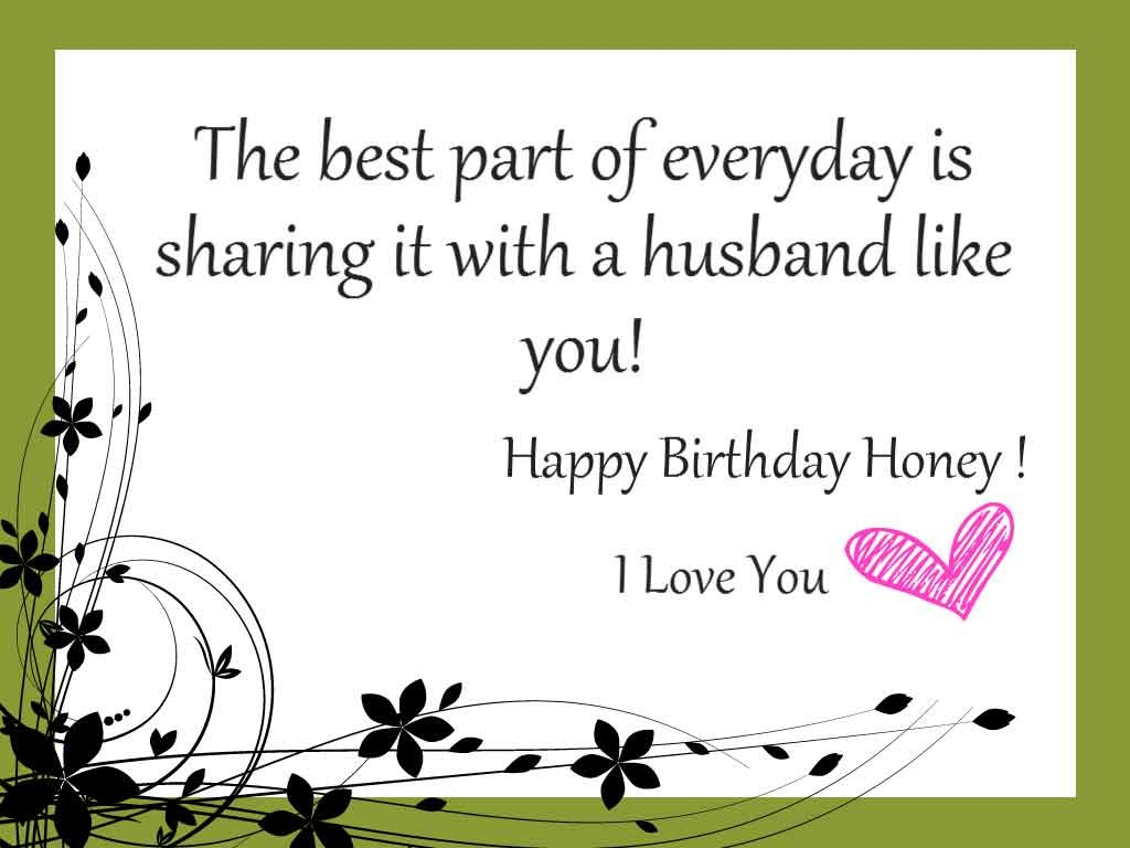 happy birthday wallpaper for husband ; happy-Birthday-Wishes-For-Husband-sweetheart-honey