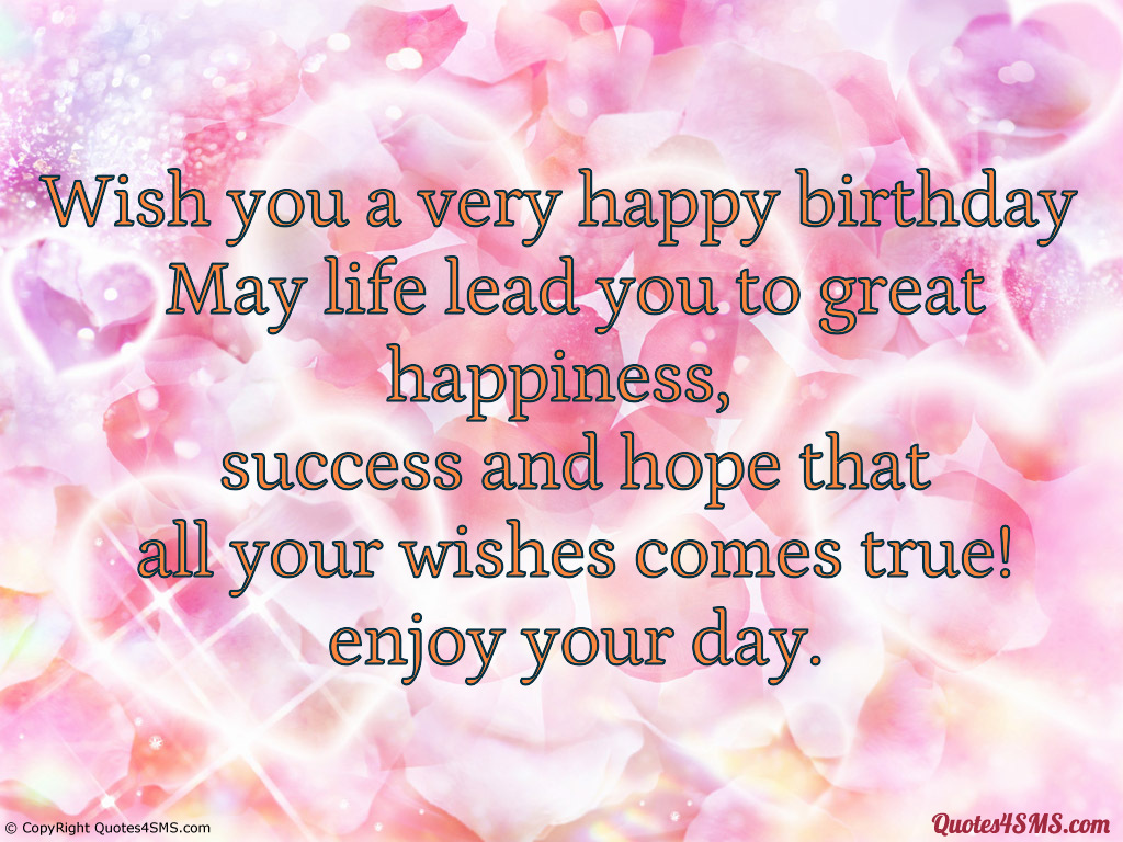 happy birthday wallpaper for husband ; happy-birthday-wallpaper-with-birthday-quotes-pics-images-pictures-photos-10