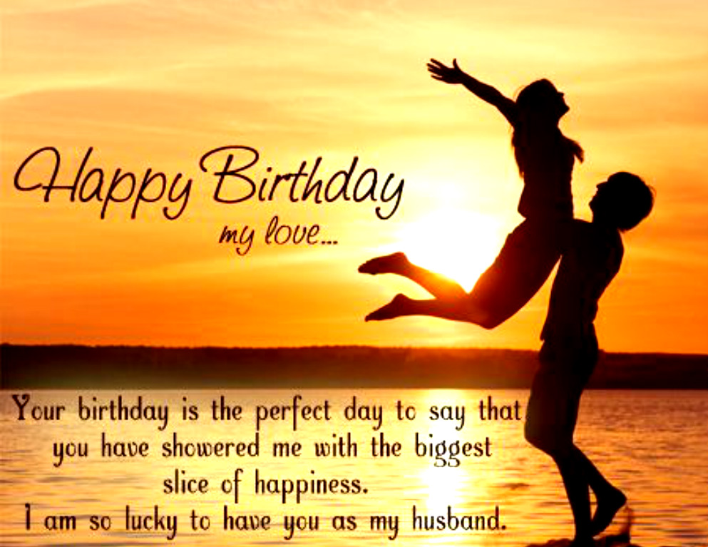 happy birthday wallpaper for husband ; happy-birthday-wife-6