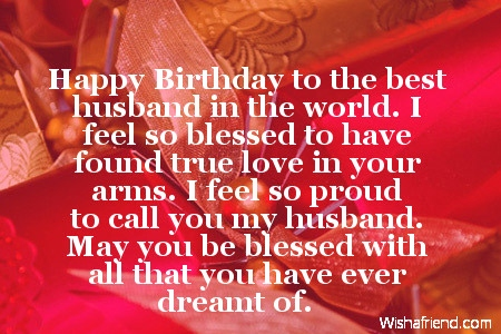 happy birthday wallpaper for husband ; love-quotes-for-husband-on-his-birthday-new-birthday-wallpaper-for-husband-on-wallpaperget-of-love-quotes-for-husband-on-his-birthday
