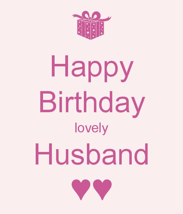 happy birthday wallpaper for husband ; lovely-happy-birthday-husband-cards-wallpaper-new-happy-birthday-husband-cards-ideas