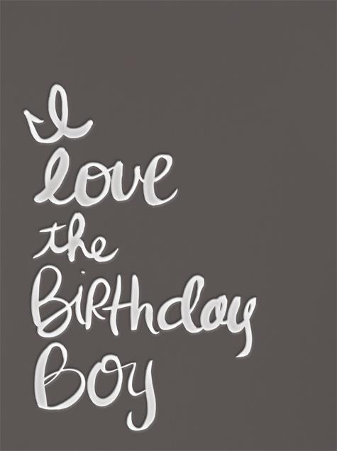 happy birthday weekend ; best-quotes-for-wife-birthday-awesome-i-love-the-birthday-boyquot-zachary-s-b-day-is-in-a-couple-days-d-of-best-quotes-for-wife-birthday