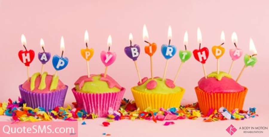 happy birthday weekend ; happy-birthday-images-hd-free-download