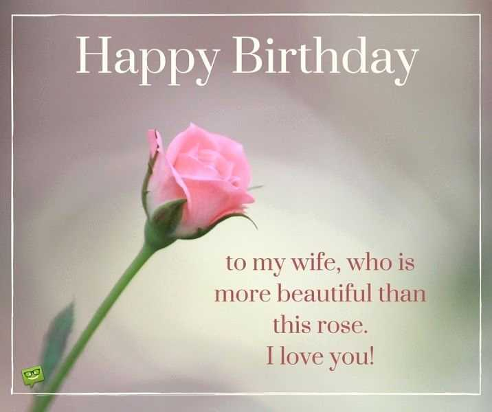 happy birthday wife images ; birthday-wishes-to-my-wife-awesome-best-25-happy-birthday-wife-quotes-ideas-on-pinterest-of-birthday-wishes-to-my-wife