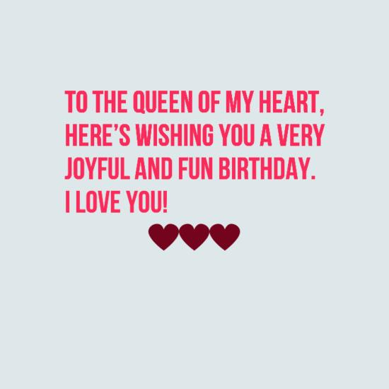 happy birthday wife images ; happy_birthday_Wife-wishes-quote
