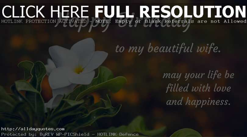 happy birthday wife wallpaper ; Happy-Birthday-Love-Images-For-Wife