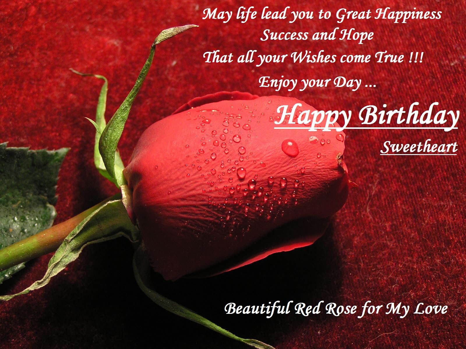 happy birthday wife wallpaper ; Romantic%252BHappy%252BBirthday%252BWishes%252Bfor%252BWife%252Bwith%252BImages%252Band%252BQuotes%252B%2525281%252529
