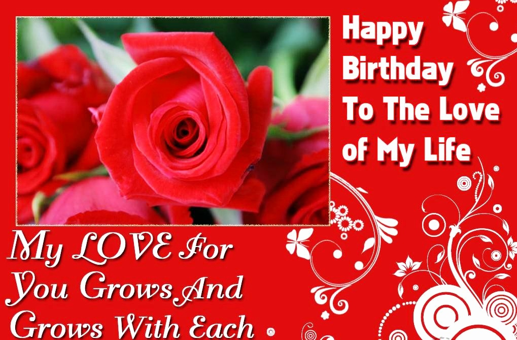 happy birthday wife wallpaper ; happy-birthday-wishes-for-friend-wife-best-of-happy-birthday-for-wife-free-of-happy-birthday-wishes-for-friend-wife