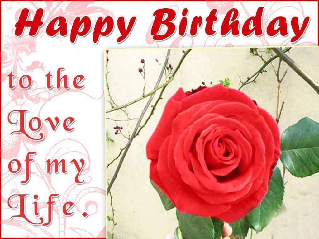 happy birthday wife wallpaper ; happy-birthday-wishes-to-wife-beautiful-sms-with-wallpapers-happy-birthday-wishes-to-wife-2015-of-happy-birthday-wishes-to-wife
