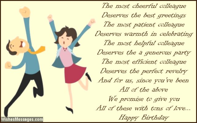 happy birthday wish to senior colleague ; Sweet-birthday-poem-for-colleagues-and-co-workers