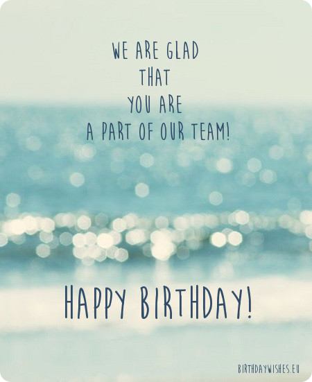 happy birthday wish to senior colleague ; birthday-messages-for-coworker