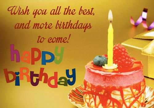 happy birthday wish u all the best ; happy-birthday-wishes-for-Friends