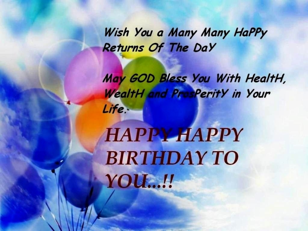 happy birthday wish you all the best god bless you ; Christian-Birthday-Greetings-For-Mother-Also-Christian-Birthday-Wishes-And-Images-With-Christian-Birthday-Wishes-For-A-Male-Friend