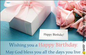 happy birthday wish you all the best god bless you ; birthday-quotes-card-2