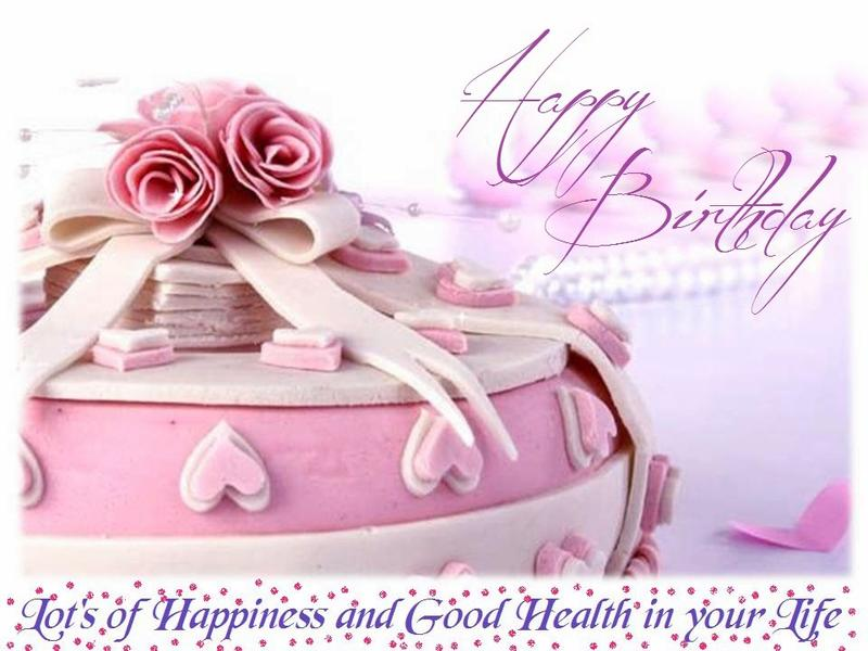 happy birthday wish you all the best god bless you ; erOub9O