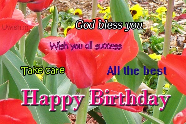 happy birthday wish you all the best god bless you ; happy%252Bbirthday%252Bwishes%252Band%252Bquotes