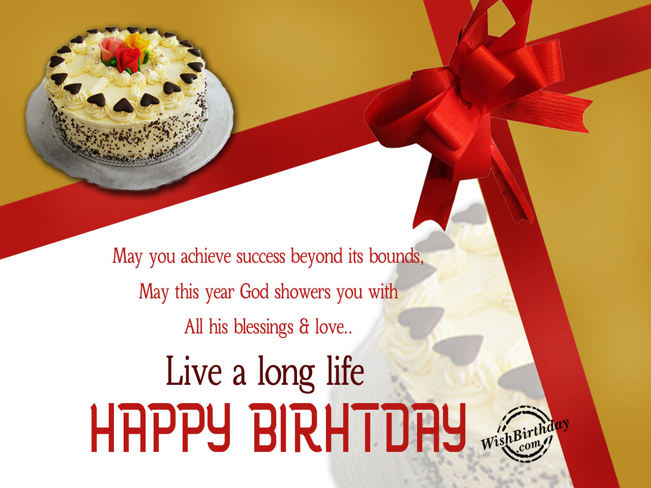 happy birthday wish you good health and long life ; May-you-achieve-success