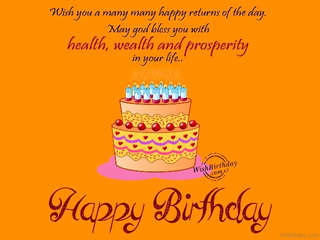 happy birthday wish you health wealth ; May-God-Bless-You%25E2%2580%25A6