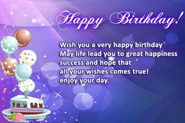 happy birthday wish you health wealth ; birthday-wishes-health-wealth-and-happiness-elegant-best-happy-birthday-wishes-of-birthday-wishes-health-wealth-and-happiness