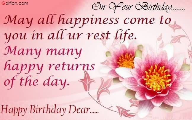 happy birthday wish you many happy returns of the day ; Good-E-Card-Birthday-Wishes-For-Fiance