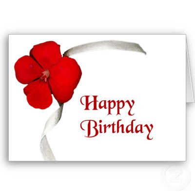 happy birthday wish you many happy returns of the day ; red_flower_happy_birthday_card-p137718876975624740qqld_400
